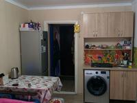 1-комнатная квартира, 18 м², 5/5 этаж