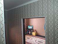 1-комнатная квартира, 39 м², 5/10 этаж