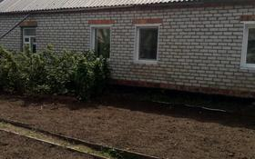 4-комнатный дом, 85.6 м², 6 сот., 22 микрорайон — Беркимбаева за 10.2 млн ₸ в Экибастузе