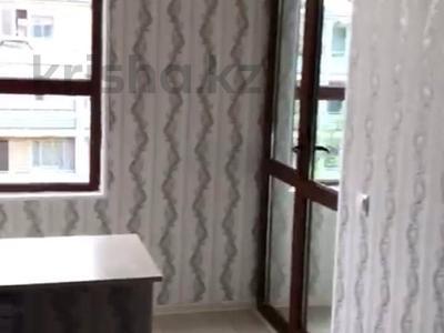 2-комнатная квартира, 47 м², 5/5 этаж, 4-й мкр 45 за 8.5 млн 〒 в Актау, 4-й мкр