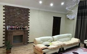 5-комнатный дом помесячно, 200 м², 12 сот., Отырар 12 — Гипер Хаус за 300 000 〒 в Шымкенте, Аль-Фарабийский р-н