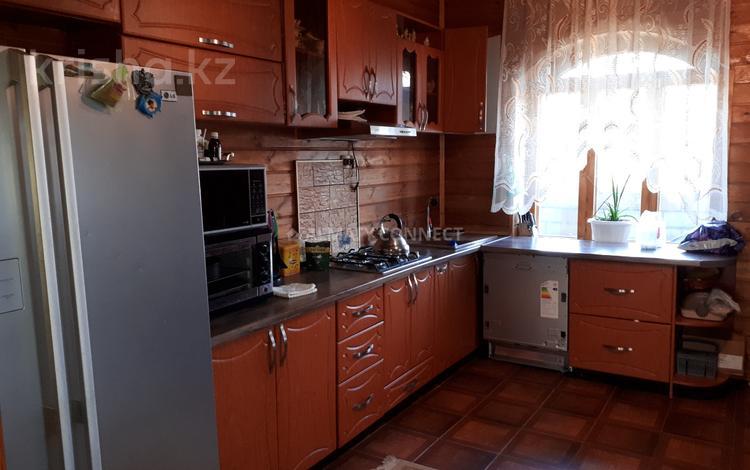 12-комнатный дом, 370 м², 13 сот., Абрикосовая за 61 млн ₸ в Казцик