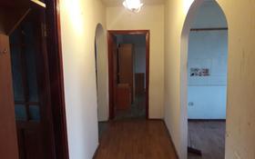 4-комнатный дом помесячно, 68 м², 8 сот., мкр Шанырак-2 за 90 000 〒 в Алматы, Алатауский р-н