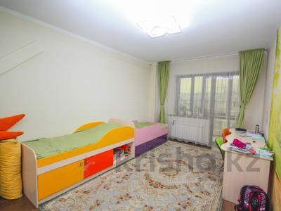 3-комнатная квартира, 102 м², 5/14 этаж, Айманова за 65 млн 〒 в Алматы, Бостандыкский р-н — фото 8