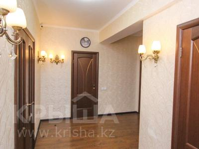 3-комнатная квартира, 102 м², 5/14 этаж, Айманова за 65 млн 〒 в Алматы, Бостандыкский р-н — фото 15