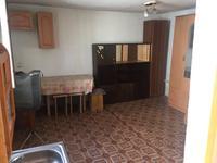 1-комнатный дом помесячно, 20 м²