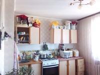 2-комнатная квартира, 130 м², 5/5 этаж