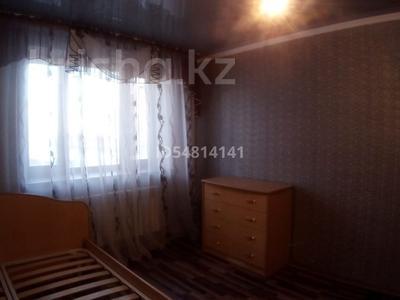 1-комнатная квартира, 35 м², 1/3 этаж, Республики 46 — Казыбек би за 7.9 млн 〒 в Косшы