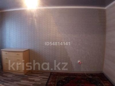 1-комнатная квартира, 35 м², 1/3 этаж, Республики 46 — Казыбек би за 7.9 млн 〒 в Косшы — фото 2