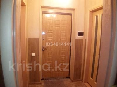 1-комнатная квартира, 35 м², 1/3 этаж, Республики 46 — Казыбек би за 7.9 млн 〒 в Косшы — фото 4