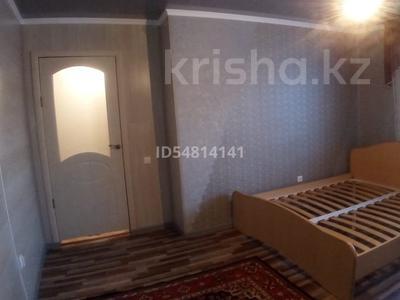 1-комнатная квартира, 35 м², 1/3 этаж, Республики 46 — Казыбек би за 7.9 млн 〒 в Косшы — фото 6