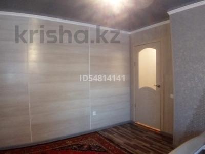 1-комнатная квартира, 35 м², 1/3 этаж, Республики 46 — Казыбек би за 7.9 млн 〒 в Косшы — фото 7