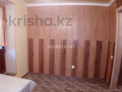 1-комнатная квартира, 35 м², 1/3 этаж, Республики 46 — Казыбек би за 7.9 млн 〒 в Косшы — фото 8