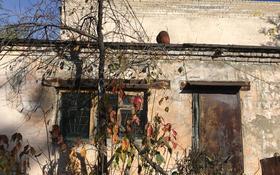 Помещение площадью 316.4 м², Циолковского 40/12 — Большая Объездная за ~ 7 млн ₸ в Павлодаре