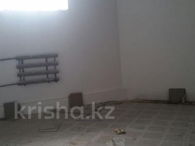 Помещение площадью 80 м², Микрорайон Лесная Поляна 10 за 7 млн ₸ в Косшы — фото 10