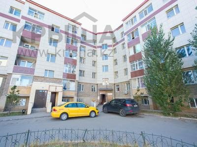 Помещение площадью 80 м², Микрорайон Лесная Поляна 10 за 7 млн ₸ в Косшы — фото 2