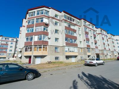 Помещение площадью 80 м², Микрорайон Лесная Поляна 10 за 7 млн ₸ в Косшы — фото 3