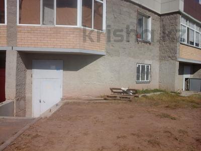 Помещение площадью 80 м², Микрорайон Лесная Поляна 10 за 7 млн ₸ в Косшы — фото 4