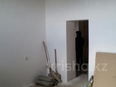 Помещение площадью 80 м², Микрорайон Лесная Поляна 10 за 7 млн ₸ в Косшы — фото 9