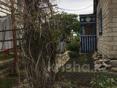 Дача с участком в 12 сот., Каменный карьер за 6.5 млн ₸ в Усть-Каменогорске — фото 3