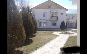 5-комнатный дом помесячно, 360.2 м², 11.7 сот., 14-й микрорайон 56/1 — 15-й микрорайон за 1 млн ₸ в Актау