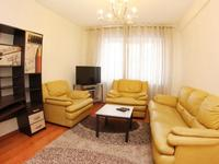2-комнатная квартира, 70 м², 2/8 этаж посуточно
