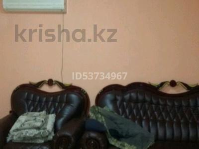 2-комнатная квартира, 60 м², 4/5 этаж, Байтурсынова 70 — Студгородок за 17 млн 〒 в Шымкенте, Аль-Фарабийский р-н — фото 3