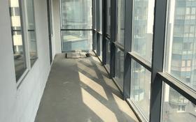 4-комнатная квартира, 165 м², 8/20 этаж, Снегина 33А за 63 млн 〒 в Алматы, Медеуский р-н