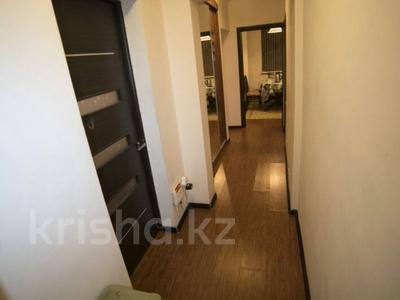 2-комнатная квартира, 75 м², 8/10 эт. посуточно, Гагарина — Альфараби за 13 000 ₸ в Алматы — фото 11