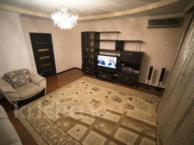 2-комнатная квартира, 75 м², 8/10 эт. посуточно, Гагарина — Альфараби за 13 000 ₸ в Алматы — фото 3