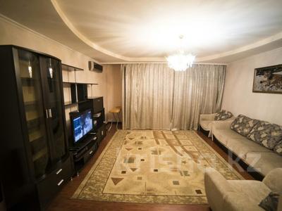 2-комнатная квартира, 75 м², 8/10 эт. посуточно, Гагарина — Альфараби за 13 000 ₸ в Алматы — фото 5