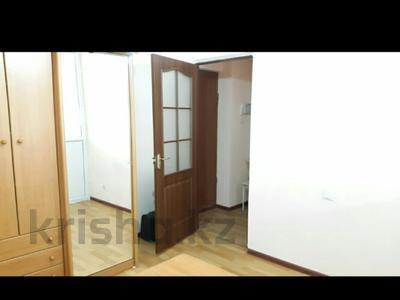 Офис площадью 28.9 м², Салтанат 26 за 7 млн ₸ в  — фото 6
