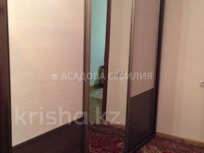2-комнатная квартира, 44 м², 3/4 этаж, Манаса — Абая за 18.8 млн 〒 в Алматы, Бостандыкский р-н — фото 5