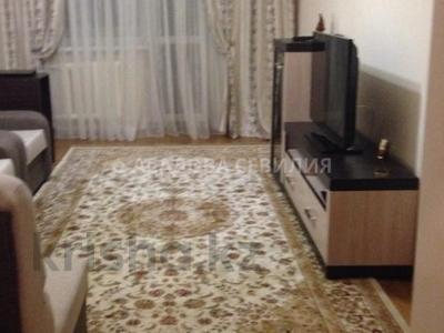 2-комнатная квартира, 44 м², 3/4 этаж, Манаса — Абая за 18.8 млн 〒 в Алматы, Бостандыкский р-н — фото 3
