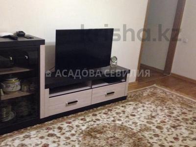 2-комнатная квартира, 44 м², 3/4 этаж, Манаса — Абая за 18.8 млн 〒 в Алматы, Бостандыкский р-н — фото 2
