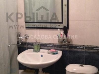 2-комнатная квартира, 44 м², 3/4 этаж, Манаса — Абая за 18.8 млн 〒 в Алматы, Бостандыкский р-н — фото 7