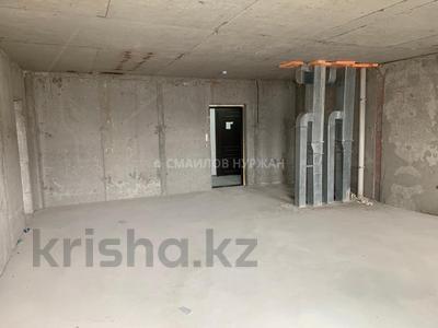 3-комнатная квартира, 99.92 м², 8/10 этаж, Володарского 40 за 44.5 млн 〒 в Алматы, Бостандыкский р-н — фото 2
