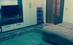 2-комнатная квартира, 61.3 м², 18/19 этаж, Сарайшык 7/1 за 20.3 млн 〒 в Нур-Султане (Астана), Есиль р-н