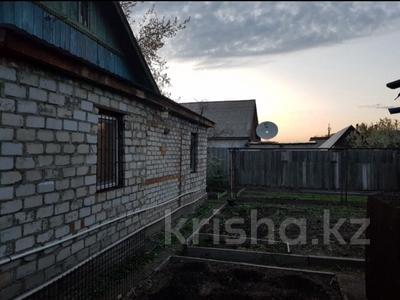 4-комнатный дом, 70 м², 6 сот., Чалбышева за 10 млн ₸ в Экибастузе — фото 3