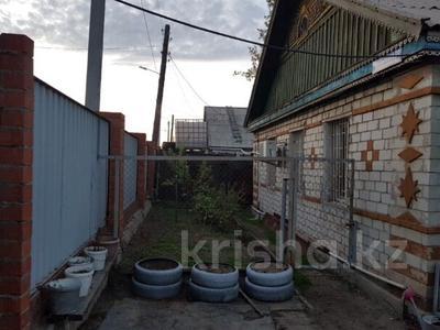 4-комнатный дом, 70 м², 6 сот., Чалбышева за 10 млн ₸ в Экибастузе — фото 5
