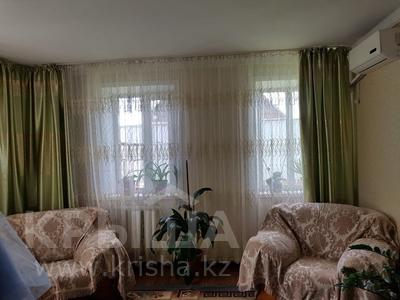 4-комнатный дом, 70 м², 6 сот., Чалбышева за 10 млн ₸ в Экибастузе — фото 9