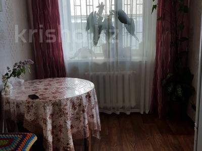 4-комнатный дом, 70 м², 6 сот., Чалбышева за 10 млн ₸ в Экибастузе — фото 10