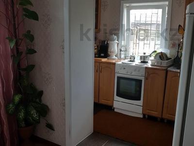 4-комнатный дом, 70 м², 6 сот., Чалбышева за 10 млн ₸ в Экибастузе — фото 11