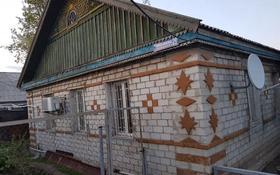 4-комнатный дом, 70 м², 6 сот., Чалбышева за 10 млн ₸ в Экибастузе