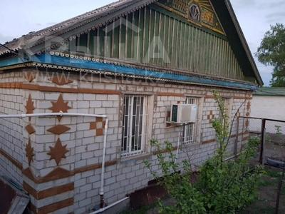 4-комнатный дом, 70 м², 6 сот., Чалбышева за 10 млн ₸ в Экибастузе — фото 2