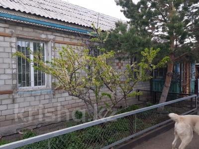 4-комнатный дом, 70 м², 6 сот., Чалбышева за 10 млн ₸ в Экибастузе — фото 4