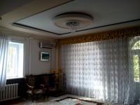 5-комнатный дом, 360 м², 4 сот.
