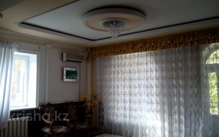 5-комнатный дом, 360 м², 4 сот., Достык 25А за 60 млн ₸ в Талдыкоргане