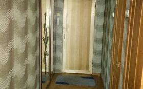 2-комнатная квартира, 49 м², 3/4 этаж, мкр Алтай-1, Ул.Майлина 67 — Уг.ул. Захарова. за 18.5 млн 〒 в Алматы, Турксибский р-н