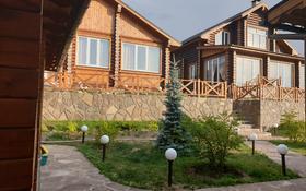5-комнатный дом посуточно, 300 м², 20 сот., мкр Баганашыл, Пос.бескайнар за 250 000 〒 в Алматы, Бостандыкский р-н